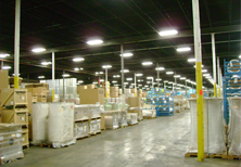 featured-warehouse-lighting-retrofit