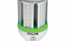 14W LED Omni Cob light from HyLite