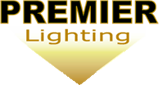 Premier Lighting