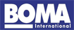 BOMA-International