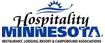 Hospitality-Minnesota