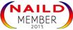 NAILD-Member