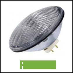 par64