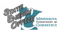 Minnesota State Energy Office