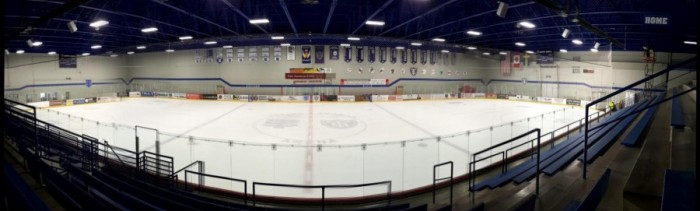 new-led-lighting-ice-arena