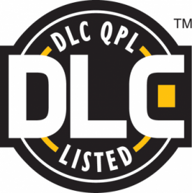 dlc-4-listed-led