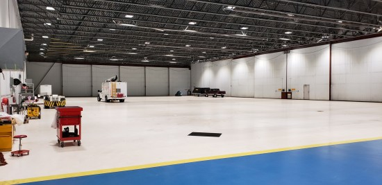 airport-hangar-after-130w-led-highbay
